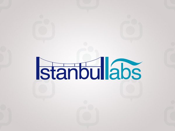 Istanbul labs