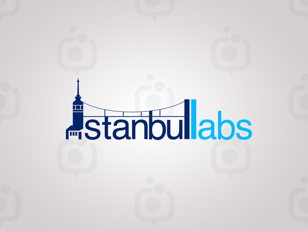 Istanbul labs2