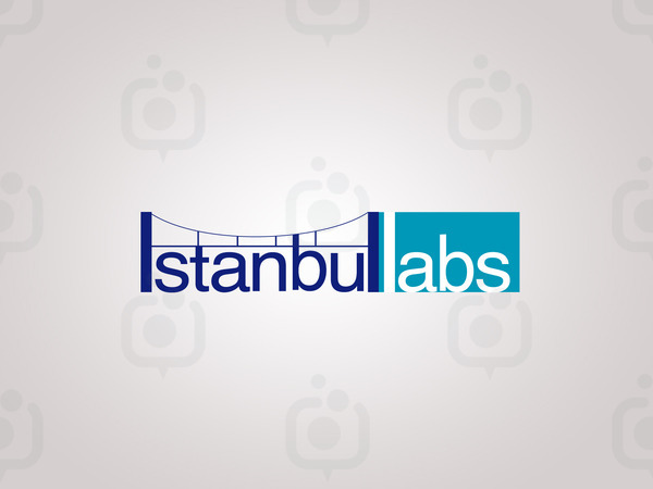 Istanbul labs3