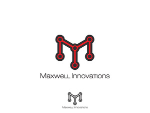 Maxwell innovations