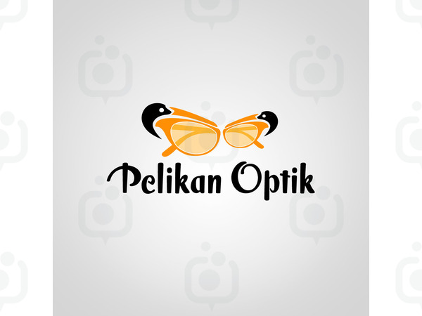Pelikan02