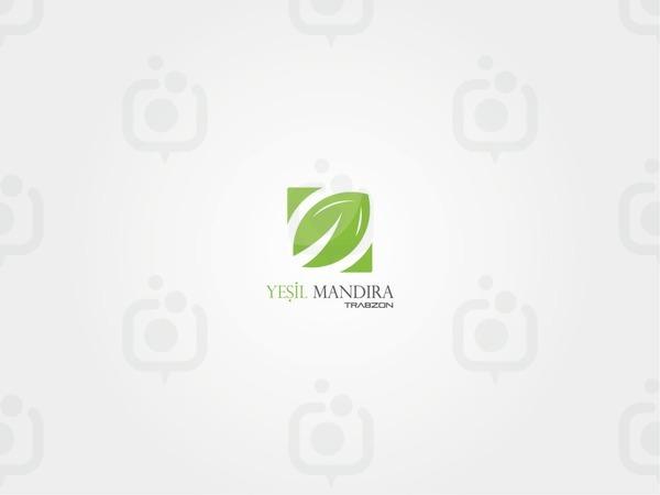 Ye  lmandira