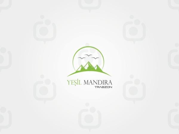 Ye  lmandira2