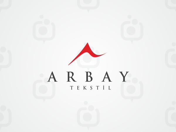 Arbay tekst l