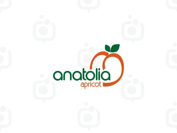 Anatolia 2 01