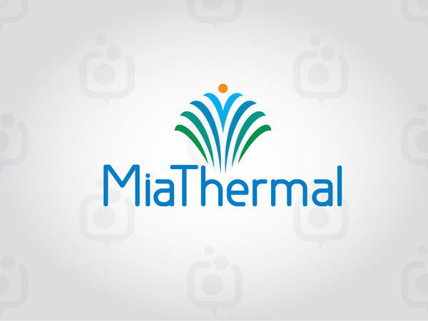 Miathermal 03