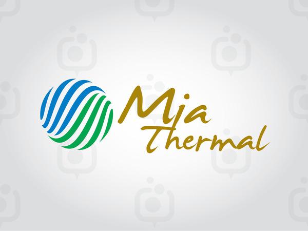 Miathermal 04