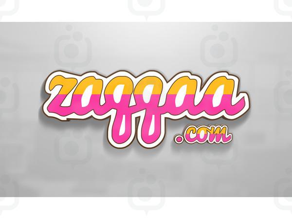 Zagga1