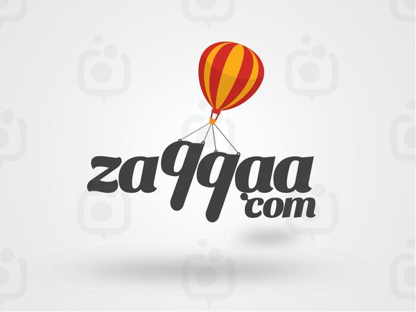 Zaqqaa