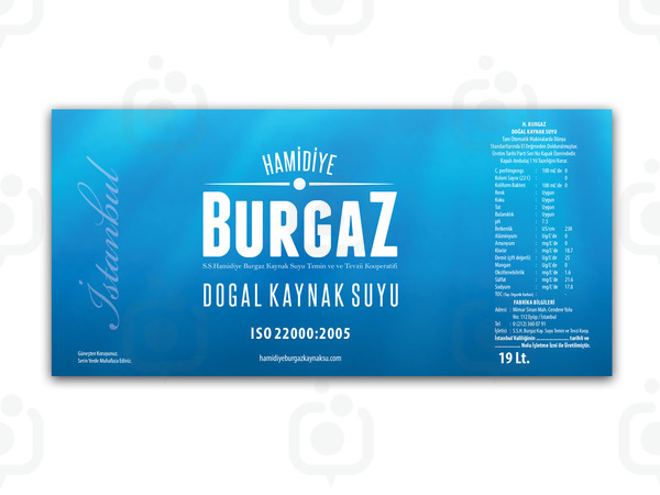 Burgaz 2