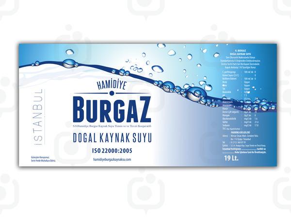 Burgaz 3