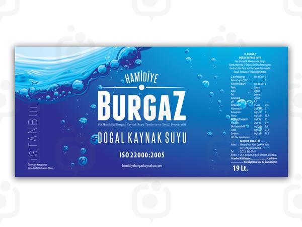 Burgaz 4