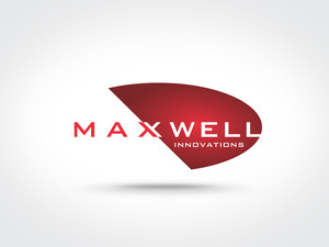Maxwell 01