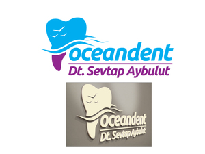 Ocean3 01