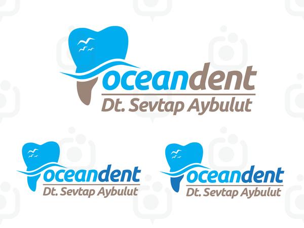 Ocean5 01