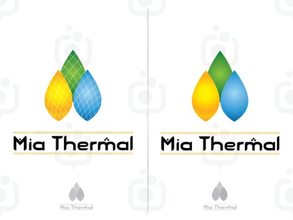 Mia thermal