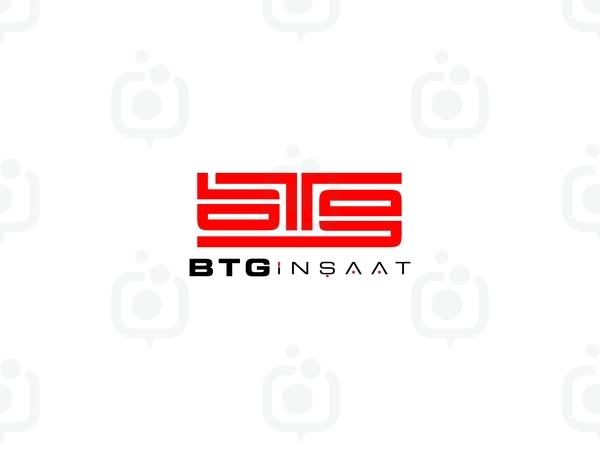 Btg 2 01