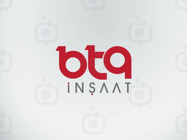 Btg  nsaat