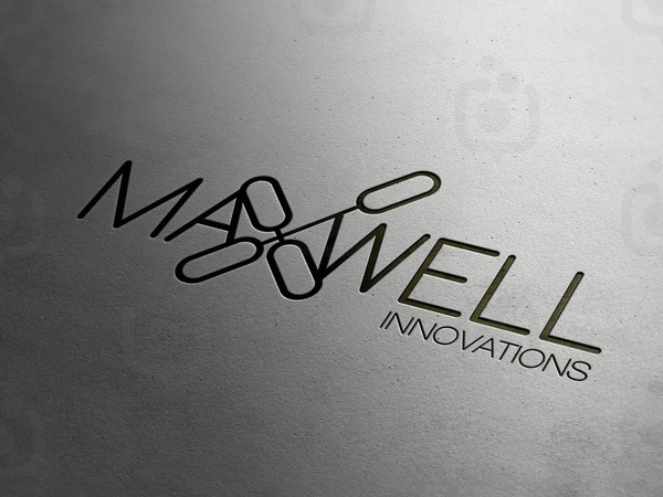 Maxwell3
