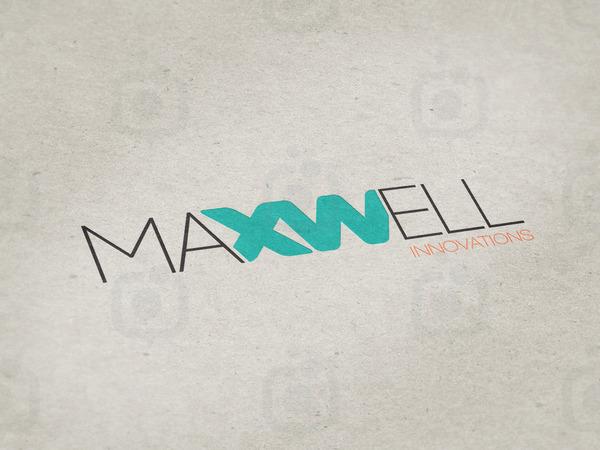 Maxwell2