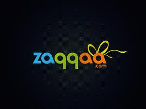 zaqqaa.com projesini kazanan tasarım