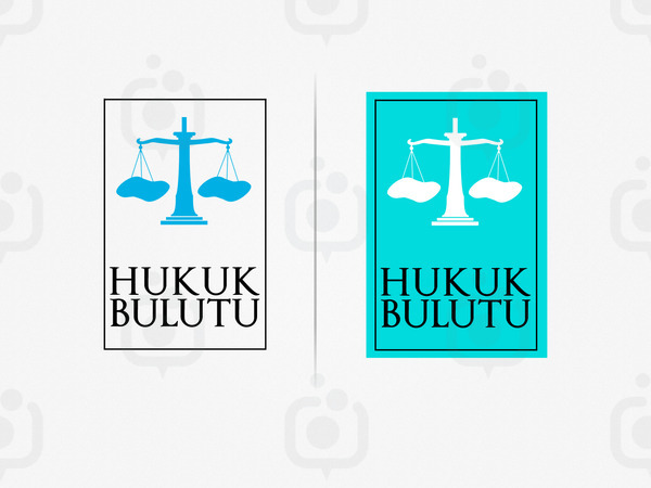 Hukukbulutu copy