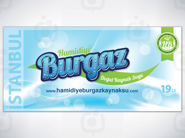 Burgaz1
