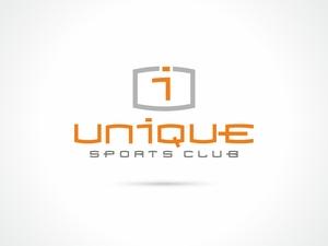 Unique sports 2