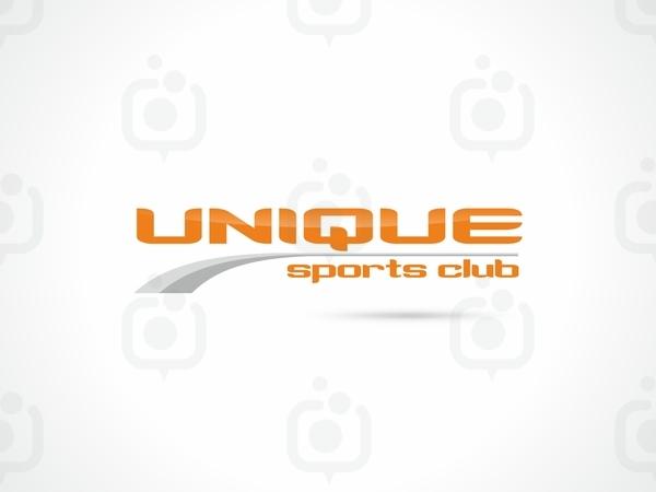 Unique sports1