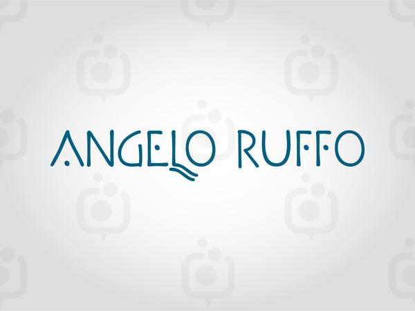 Angeloruffo 01