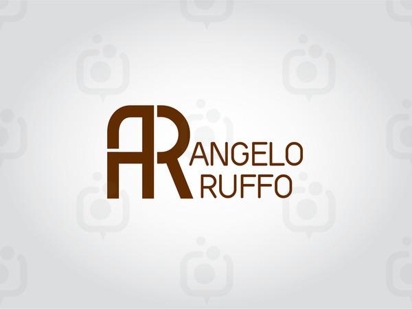 Angeloruffo 02