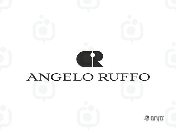 Angelo ruffo 4