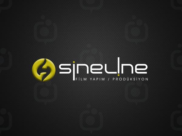 Sineline3