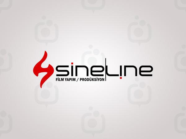 Sineline6