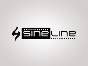 Sineline7