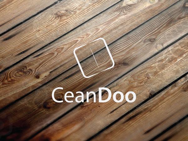 Cean4
