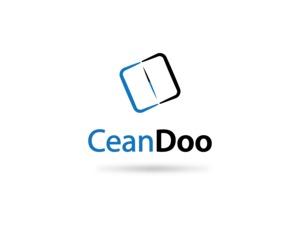 Ceans