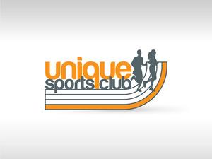 Uniquesportclub1