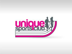 Uniquesportclub2