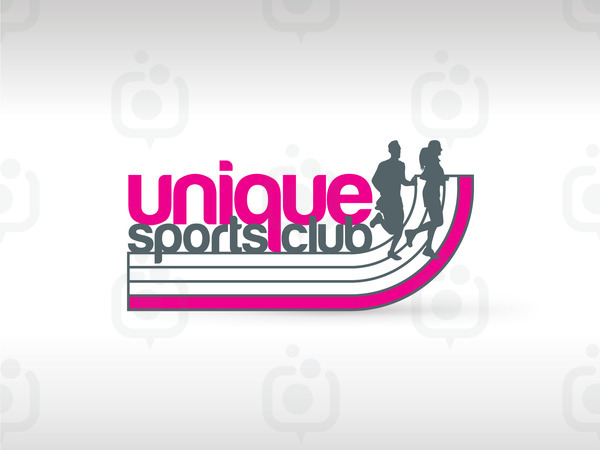 Uniquesportclub2