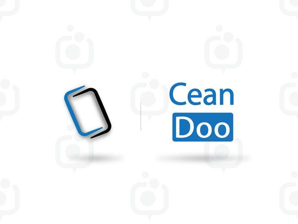 Ceanv