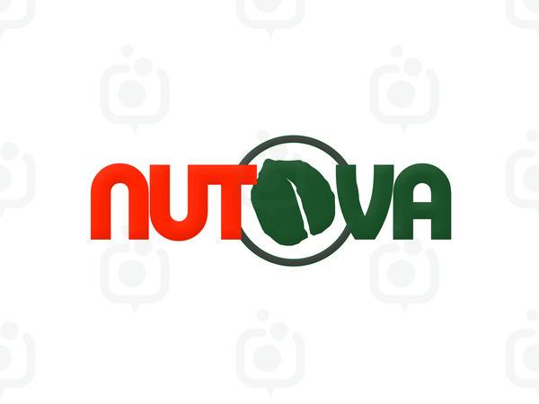 Nutova