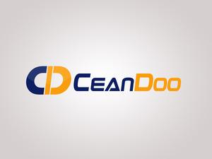 Cean doo