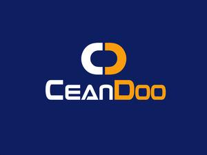 Cean doo2
