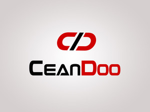 Cean doo3