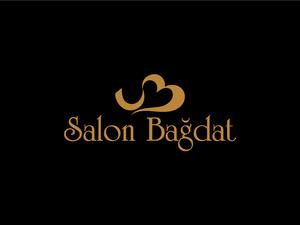 Salon bagdat logo