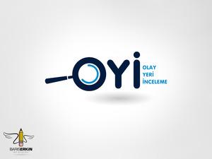 Olayyer 2