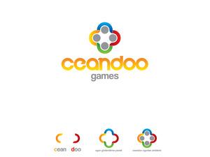 Ceandoo1