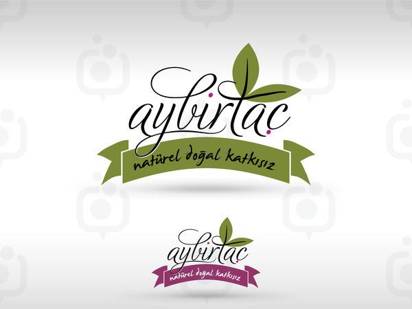 Aybirtac2