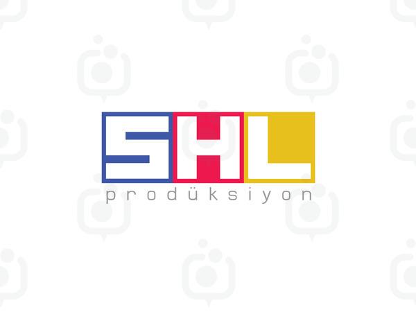 Shl 04